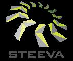 Steeva